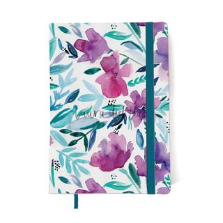 ldt034-loose-pink-floral.jpg