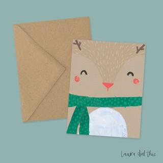 christmas-cards-2020-insta-reindeer.jpg