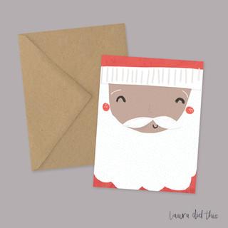 christmas-cards-2020-insta-santa.jpg