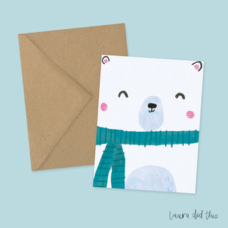 christmas-cards-2020-insta-polar.jpg