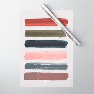 brush-strokes2497938-wrapping-paper.jpg