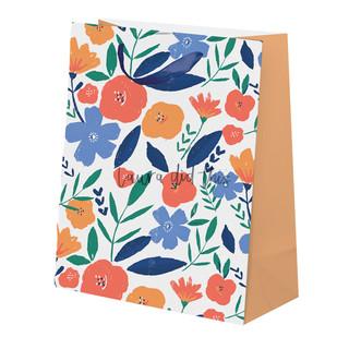 ldt031-floral-gift-bag.jpg