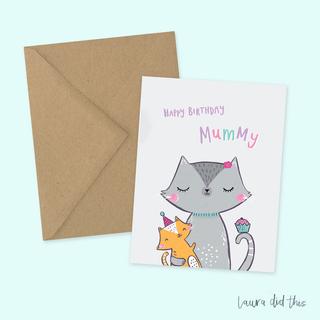 happy-birthday-mummy.png