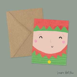 christmas-cards-2020-insta-elf.jpg