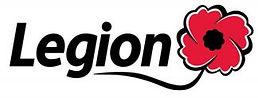 Legion Logo.JPG