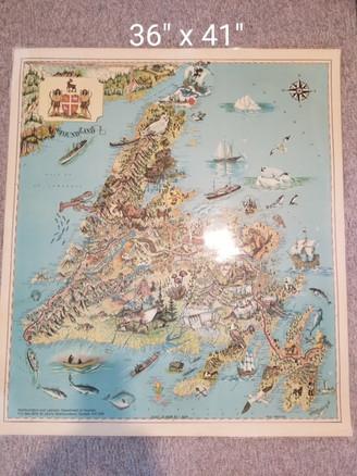 Newfoundland Map.jpg