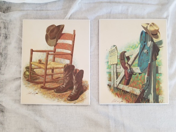 old west prints.jpg