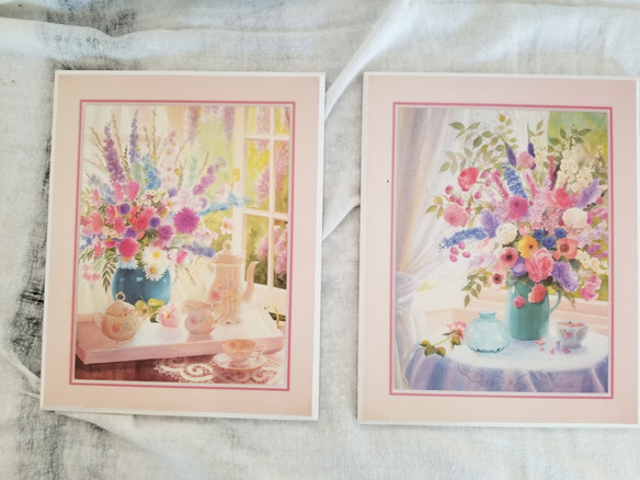 flower prints.jpg