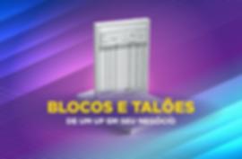 BLOCOS_E_TALÕES.png