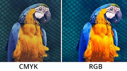 o-que-e-cmyk-conteudo_2-850x480.jpg