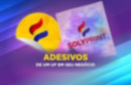 ADESIVOS.png