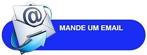 SolyPrint email.png