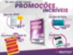 ARTE_PROMOÇÃO_2020_SITE.png