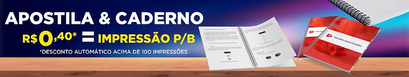 APOSTILAS DESCONTO.png