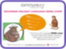 December Language Camp Flyer 2.001.jpeg