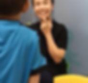 Speech Therapist at Communikidz.jpg