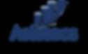 Logo Asistecs Azul Noche_edited.png