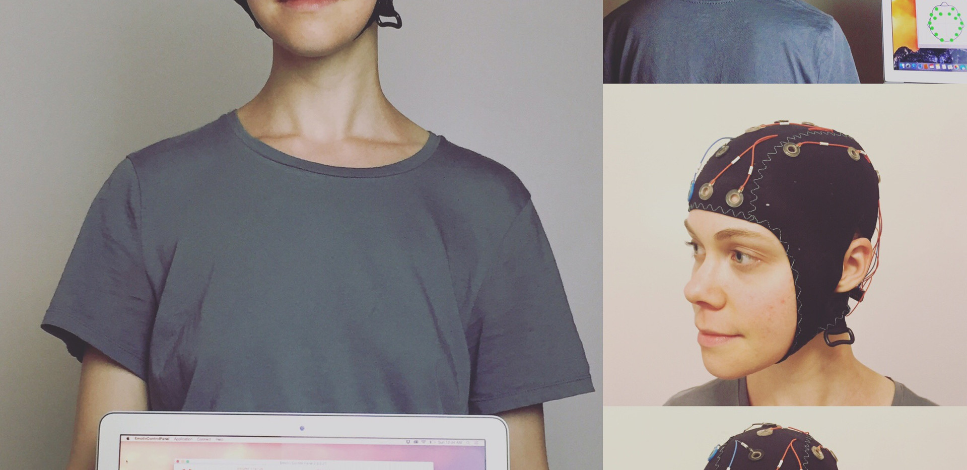 Portable EEG model.JPG