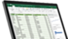 Microsoft Excel.png