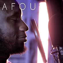 Afou Album Cover.jpg