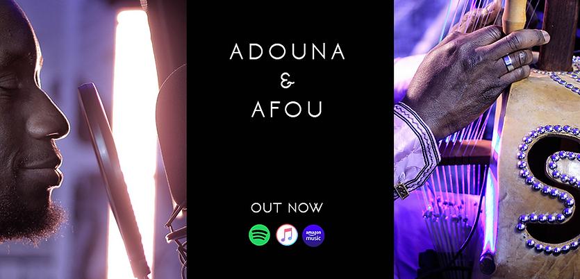 Afou:Adouna BOTH cover photo.png