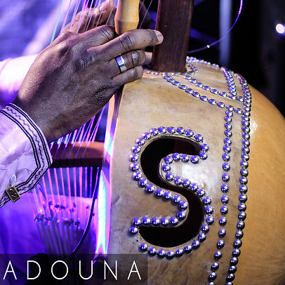 Adouna Album Cover.jpg