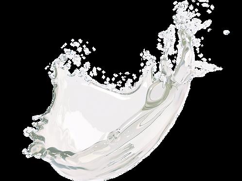 Water Soluble CBD Distillate 10% CBD (1L)