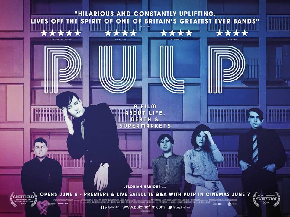 Pulp documentary poster.jpg