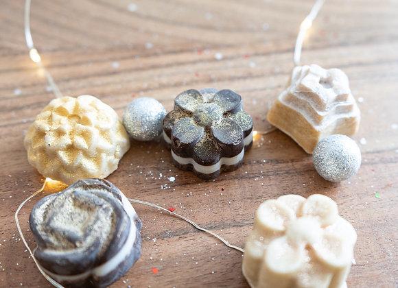 Bath Truffles - 6 Pack