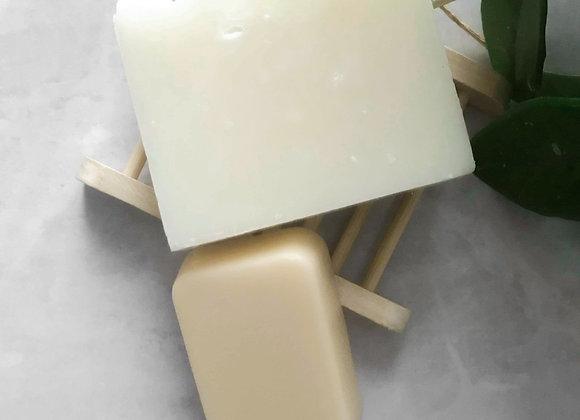 Shampoo & Conditioner Bar Sets