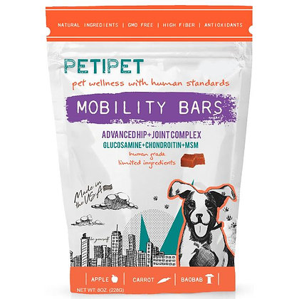 Mobility Bars