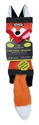 Fox Fire Hose Friends