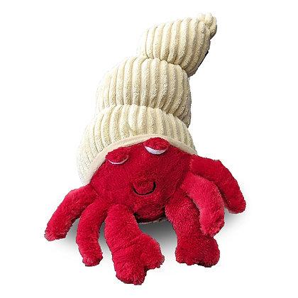 My BFF Hermit Crab