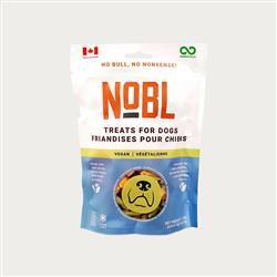 Nobl Freeze Dried Treats