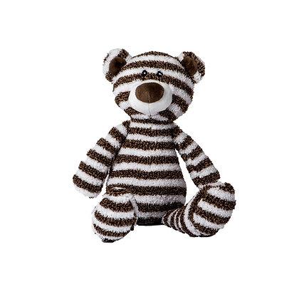 My BFF Striped Bear