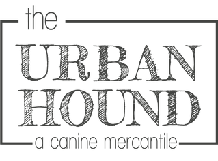 Urban Hound_brown_merchandise.png