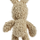 Thumbnail: Organic Cotton Bunny