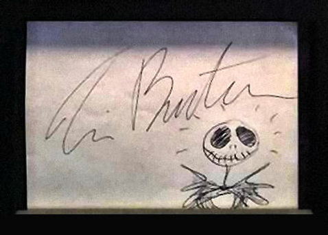 Tim Burton 2.jpg