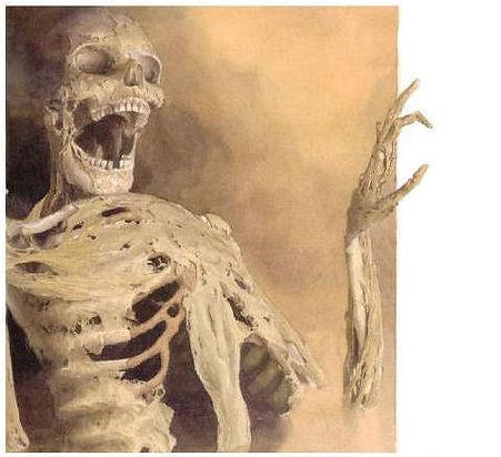 alan lee Pan horror cover adj.jpg