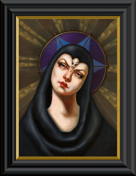 Jasmine Evilynne frame.jpg