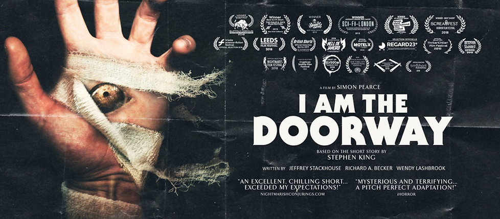 1 - wix doorway.jpg