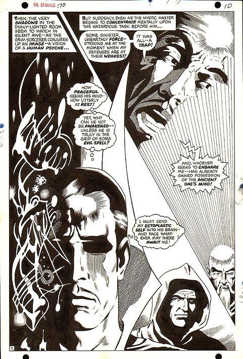 1 - Adkins' Strange pg 7.jpg