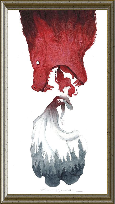 emily hare HOWL frame.jpg