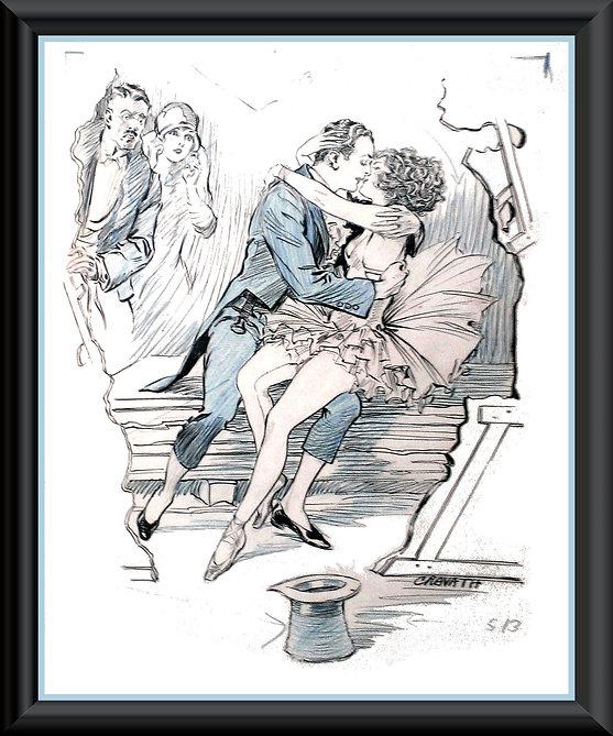 Glen Cravath frame.jpg