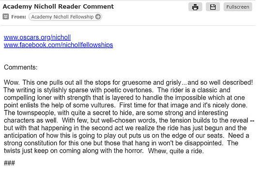 Nicholl mailbox feedback.jpg