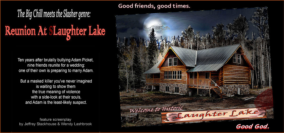 1- wix Laughter Lake Slaughter.jpg