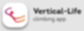 Vertical life Logo.PNG