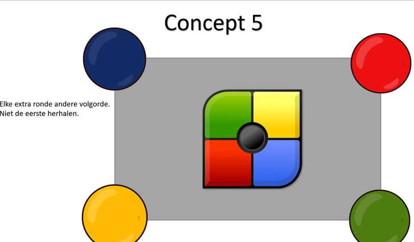 Concept 5.png