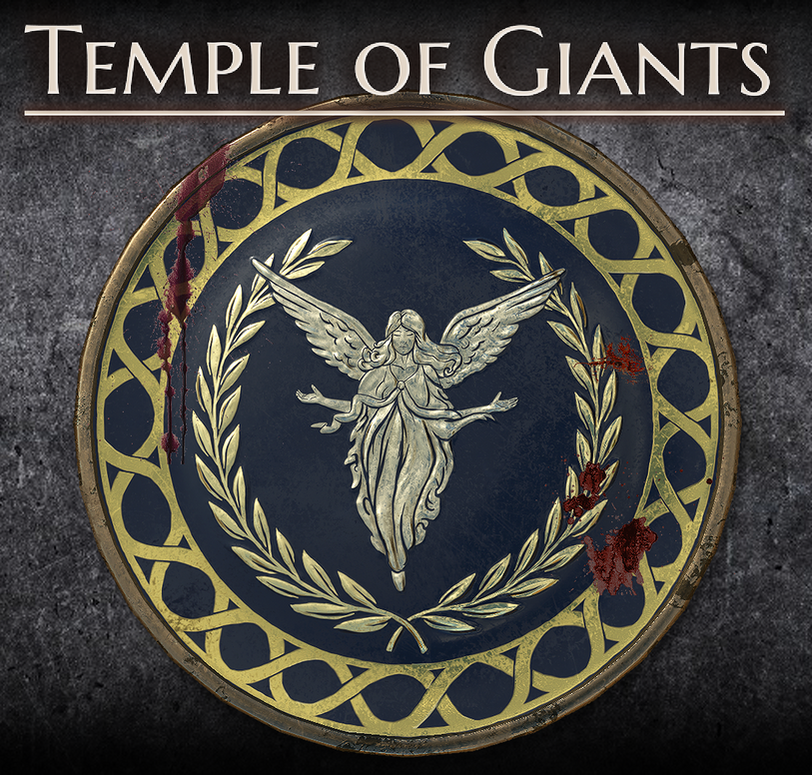 TempleofGiantsCover-ItchIO-HD.png