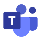 teams-logo.png